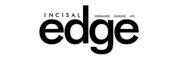 Incisal Edge magazine link